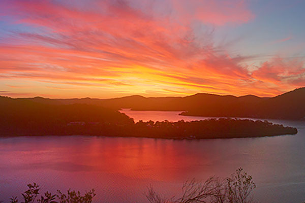 hawkesbury-landscape-photography