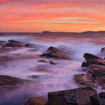 Andrew Barnes Landscape Photography - NSW