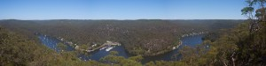 Berowra, Berowra Valley Regional Park, Berowra Waters, Landscape Photography, Berowra Waters Ferry