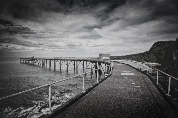 Catherine Hill Bay, Landscape Photographers, Central Coast