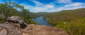 Berowra, Berowra Valley Regional Park, Berowra Waters, Landscape Photography, Landscape Photography Sydney
