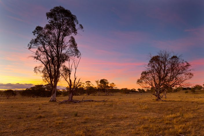 Cooma, Monaro, Snowy Mountains, Landscape Photographers