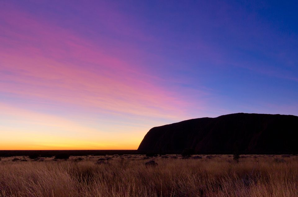 Uluru, Uluru Photos, Red Centre, Outback Photography, Northern Territory Photos