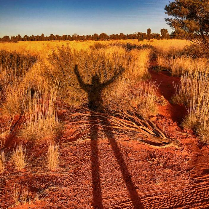 Uluru, Outback, Sunset, Red Centre, Australian Landscape Photography, Outback Photography