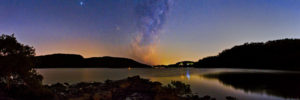 Cheero Point, Dangar Island, Brooklyn, Hawkesbury, Landscape Photography