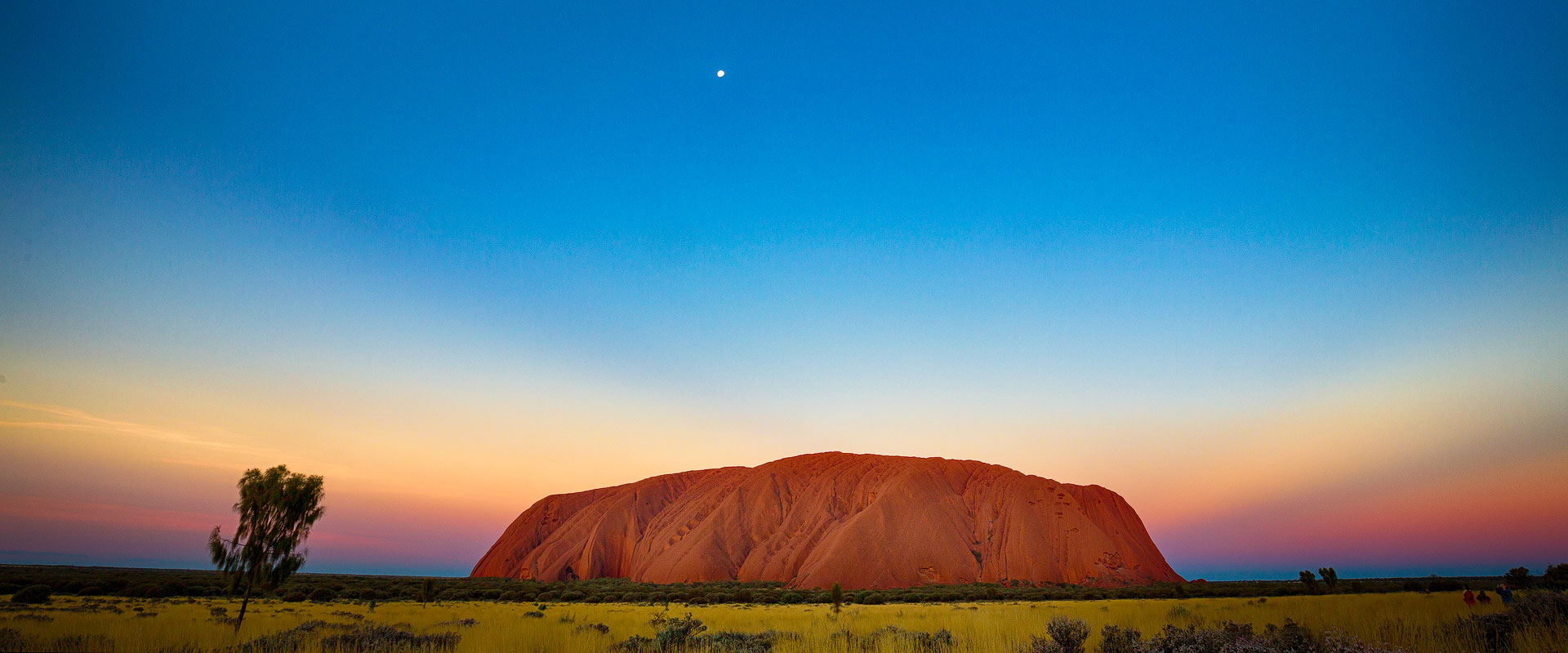 Outback Photography Gallery Andrew Barnes Photography